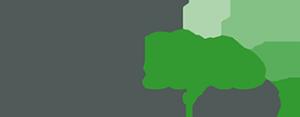 axel_gerlitz_logo
