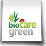 bio_care_green_logo