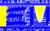 elektro_markl_logo