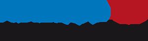 holzbau_derwart_logo