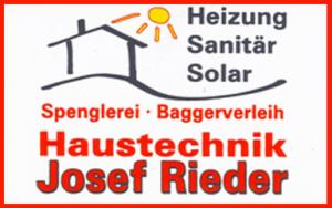 logo-rieder-haustechnik