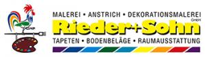 malerei_rieder_logo