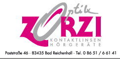 optik_zorzi_logo