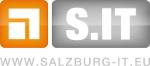 salzburg_it_logo