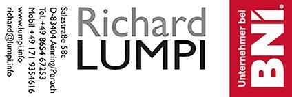 Richard Lumpi